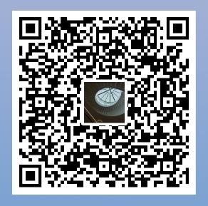 广汽三菱APP下载二维码.jpg