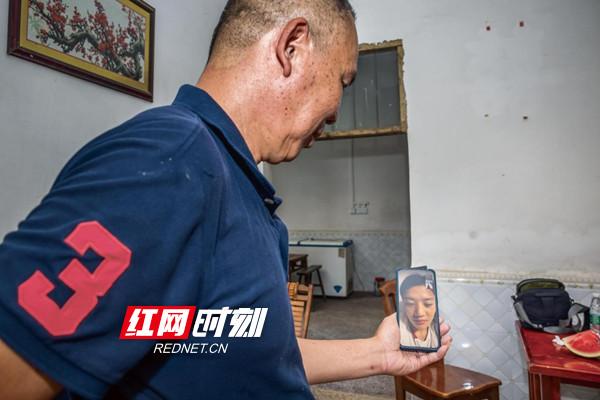 """""""中国女水就是牛!——永州姑娘翟颖征战奥运背后的暖人故事"""