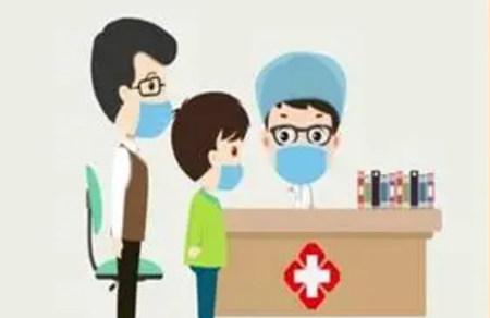 视频丨家长必看!面对新冠肺炎,儿童防护怎么做?