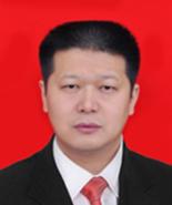 市委常委、市委办主任:龚志光