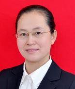 市委常委、统战部部长:侯爱萍