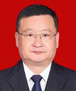 市委书记:赵新文
