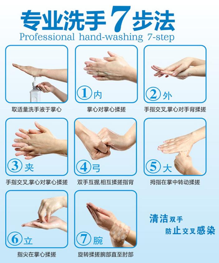 七步洗手.png