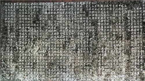 1615043_chenchao_1631623974216.jpg