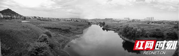 2006年的梅溪湖-1.jpg