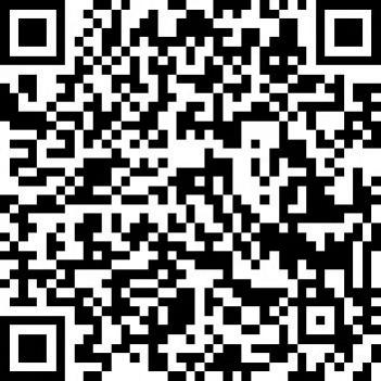 微信图片_20211013140800.png