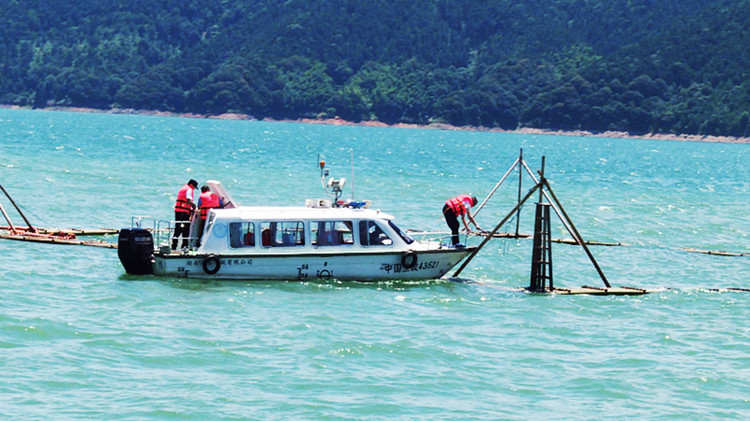 禁漁護漁2.JPG