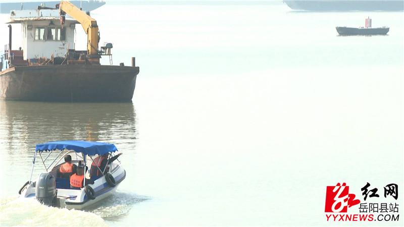 护渔员000008.JPG