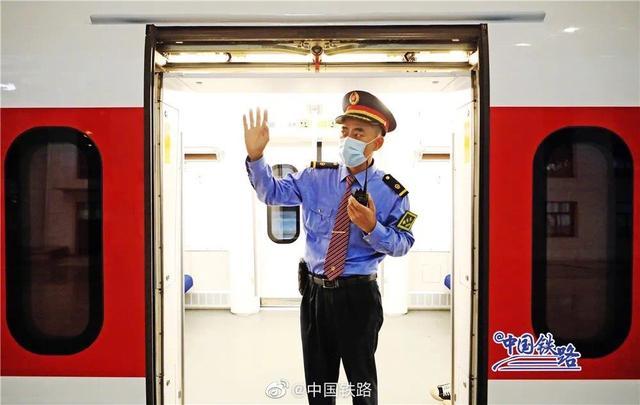 """赢咖3娱乐平台全国独有!""""美猴王""""动车组免费坐(图9)"""