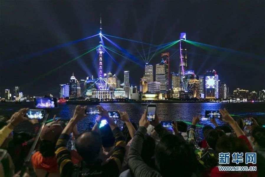 盛图注册世界应把握好中国开辟的复苏契机
