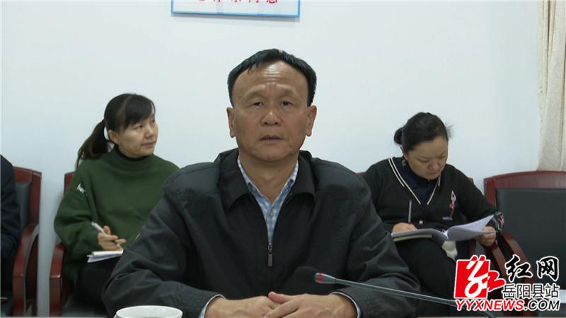 汤小娥 (2).JPG