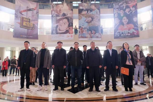 新闻直立创新!湖南广播电视奖中国新闻奖和黄河奖获得者